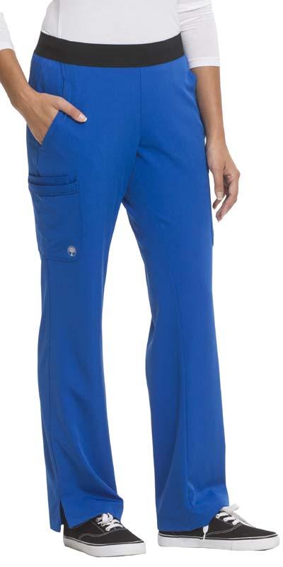 Ladies petite pants sets — img 15